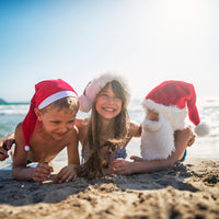 How to Choose the Right Kind of Holiday Travel for Your Family