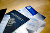 How to Obtain a Passport for Baby