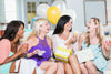 10 Fun Games for Baby Showers That Are Actually Enjoyable
