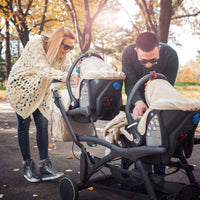 Babywise.life's Best Strollers for Toddlers and Infants