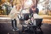 Babywise.life's Best Strollers</br>for Toddlers and Infants