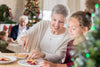 Balancing Holiday Traditions with Extended Family