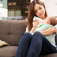 How Parent-Directed Feeding Works