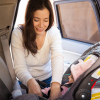 New Rear-Facing Car Seat Laws: 3 Things You Need to Know NOW