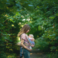 Transitioning to Summer: Tips for Infant Sleep Schedules