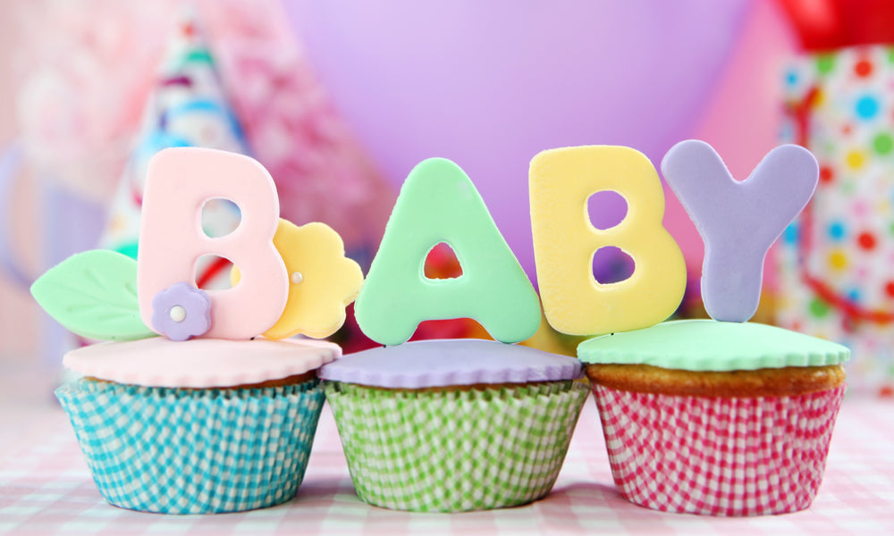 How To Plan A Budget Friendly Baby Shower Babywise Life