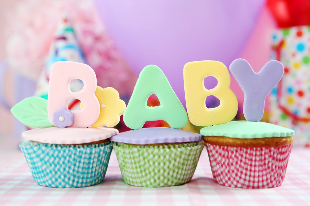 How To Plan A Budget Friendly Baby Shower Babywisefe