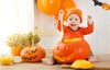 Baby Safe Halloween Tips