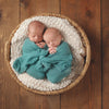Things to Know Before You Sleep Train Your Twins
