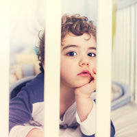 Isolating the Source of Your Baby's Sleep Problem