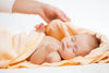 4 Baby Sleep Facts Every New Mom Needs to Know