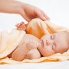 Baby Sleep Problems: Causes and Explanations (Part 1)