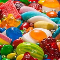 FDA Banned 7 Artificial Flavors Commonly Found in Kids' Food