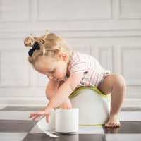 8 Top Toddler Potty Training Tips