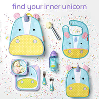 Try the Baby Unicorn Trend