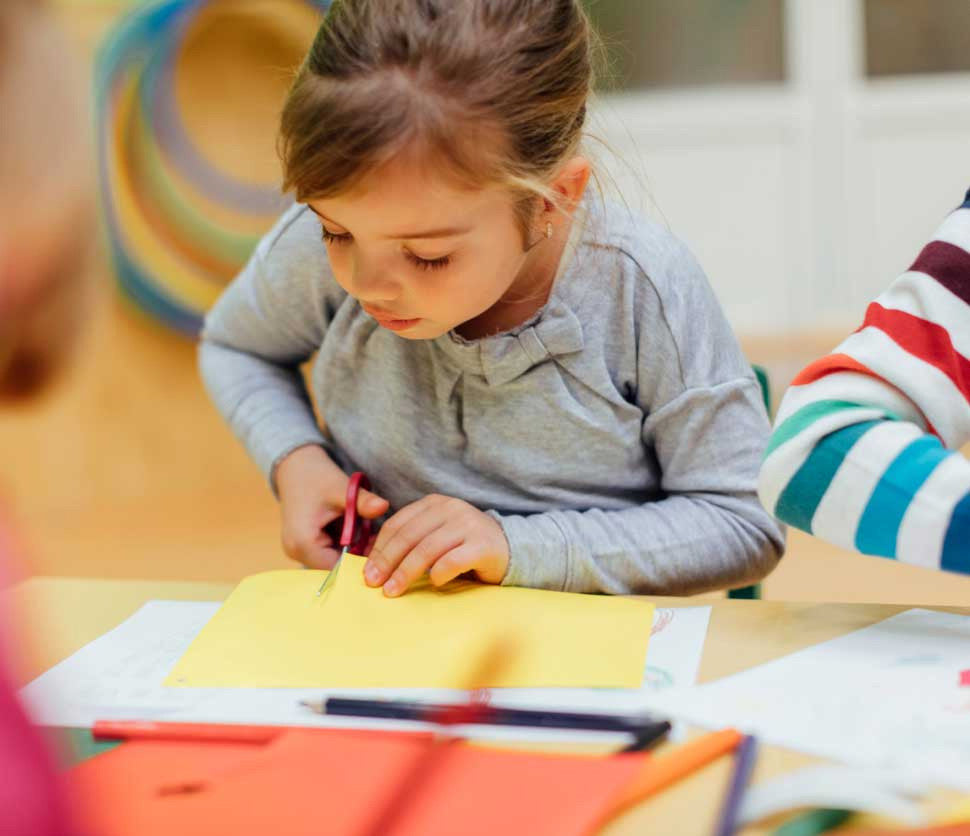 The ULTIMATE Back to Preschool Guide