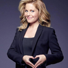 Candace Cameron Bure Shares Best Tip For Motherhood: Talk to God