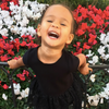 Chrissy Teigen Makes Actual Menu for Her Toddler