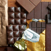 Chocolate Can Help Suppress Coughs