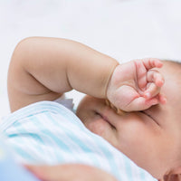 What Are Baby Sleep Cues and How to Identify Them