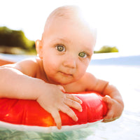 The BEST Baby Pool Floats for Summer