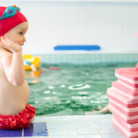 Best Swim Diapers for Summer