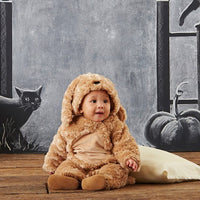 Costume Ideas for Baby