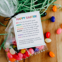 3 Fun, Faith-Filled Easter Activities for Families