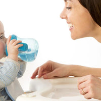 How to Wean a Baby from Breastfeeding