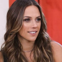 Jana Kramer Supports Babywise Method for Sleep Training Newborn