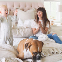 How Jillian Harris Revealed the Gender of Baby #2