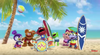 Muppet Babies Time to Play DVD Review {& FREE Activity Kit!}