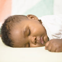 Sample Baby Nap Schedule for 3 Month Olds