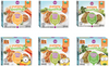 Yummy Spoonfuls Baby Food Recall