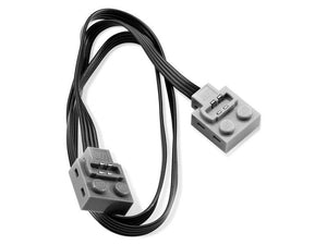 LEGO® Power Functions Extension Wire 20