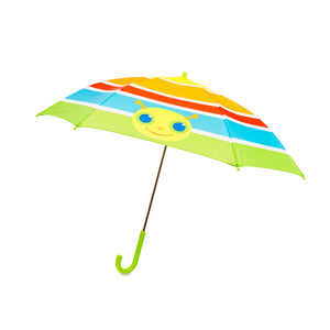 Giddy Buggy Umbrella