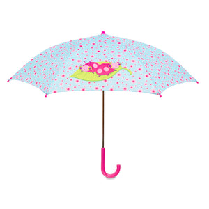 Trixie & Dixie Umbrella