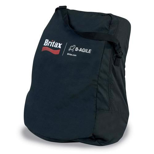 B-Agile Travel Bag