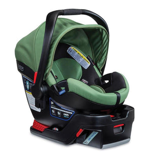 B-Safe 35 Elite Infant Child Seat