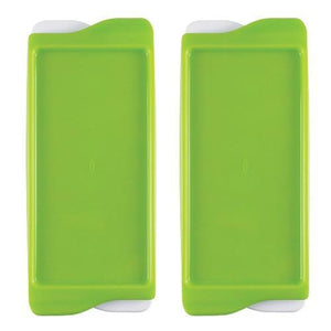Baby Food Freezer Tray 2 Pack