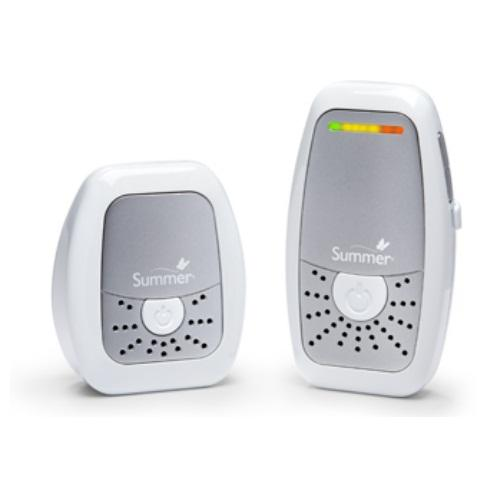 Baby Wave Digital Audio Monitor