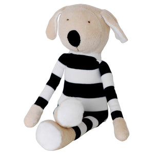 Buddy the Dog Plush