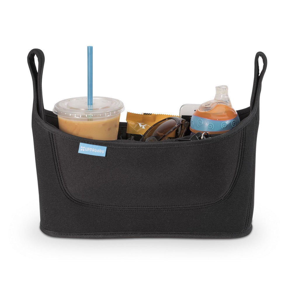 Carry All Parent Organizer