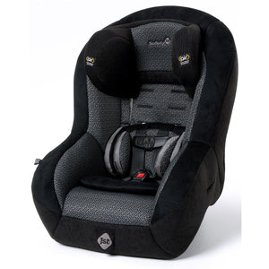 Chart Air Convertible Car Seat