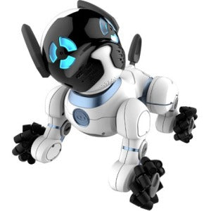 CHiP Toy Robot