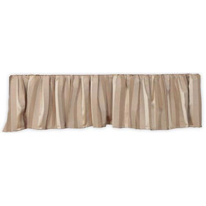 Cora Window Valance