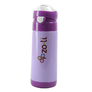 Dash Vacuum Insulated Water Bottle