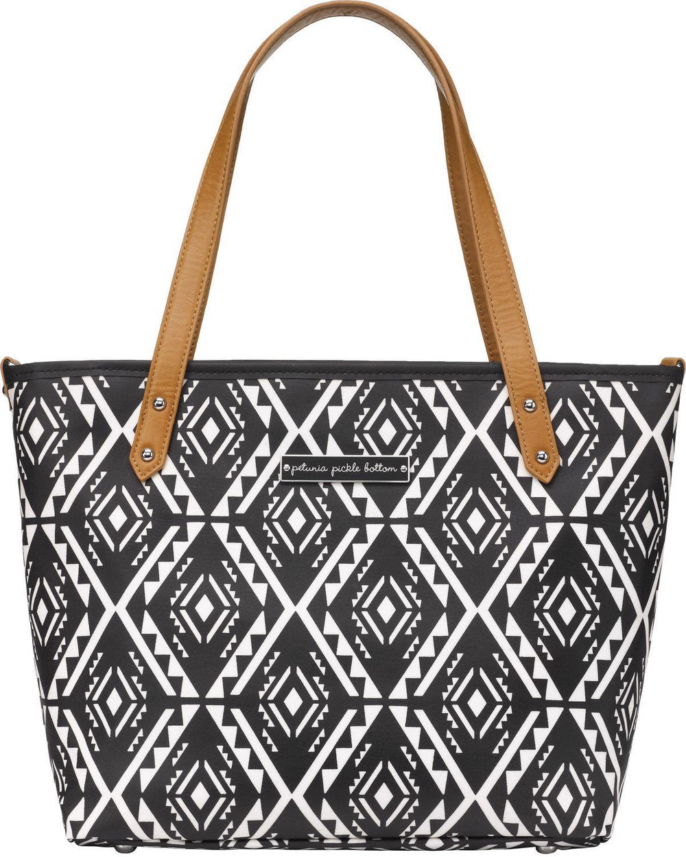 Downtown Tote Mini