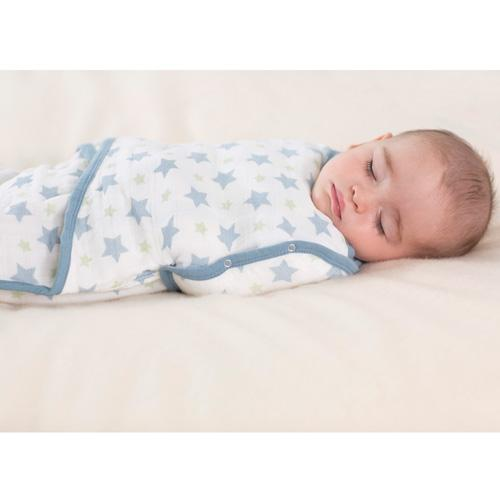 Easy Swaddle - Size S/M
