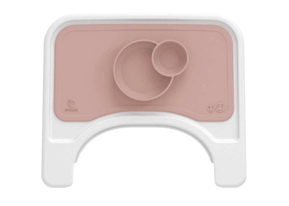 EZPZ By Stokke Placemat for Steps